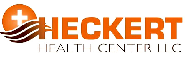 Heckert Health Norfolk, NE